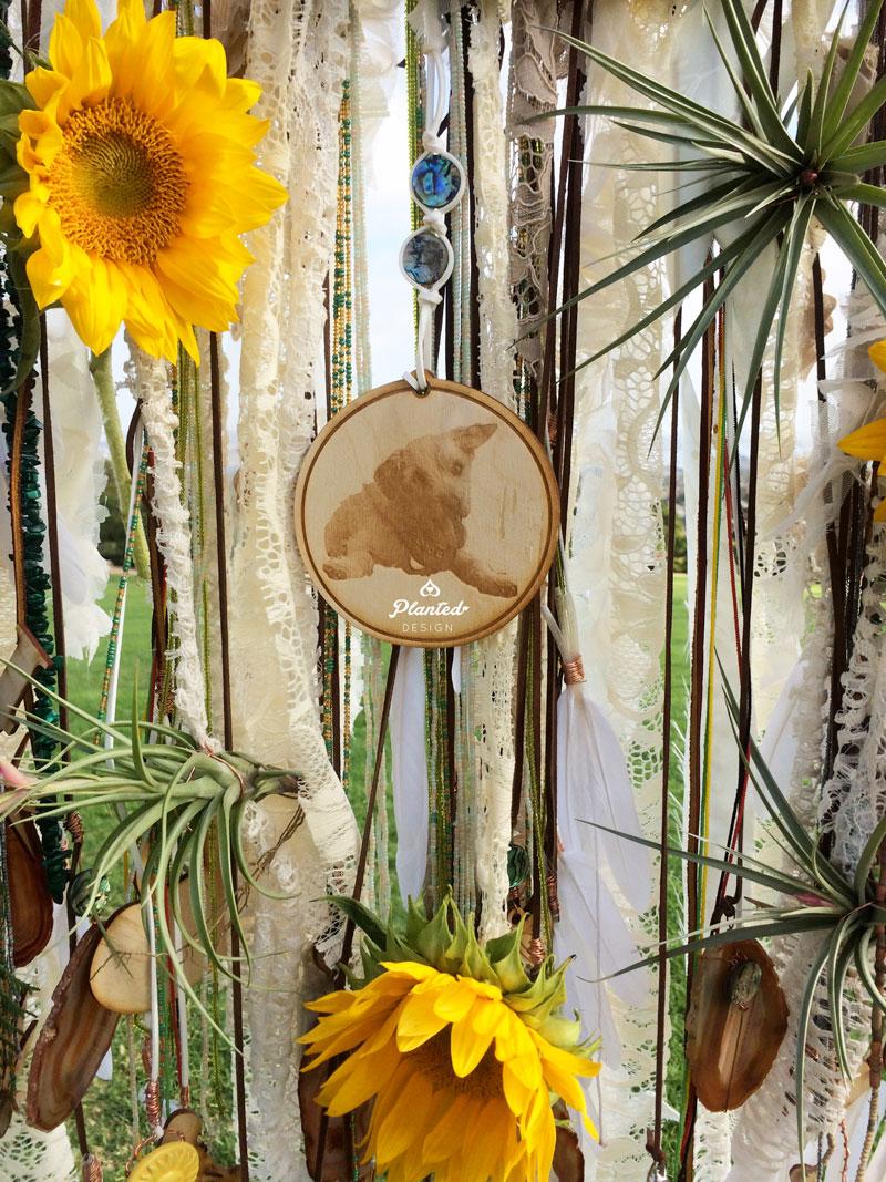 PlantedDesign-Moss-Wall-SF-WeddingDreamcatcher-6.jpg
