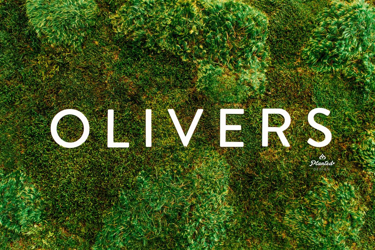 PlantedDesign-Moss-Wall-SF-Olivers-1.jpg