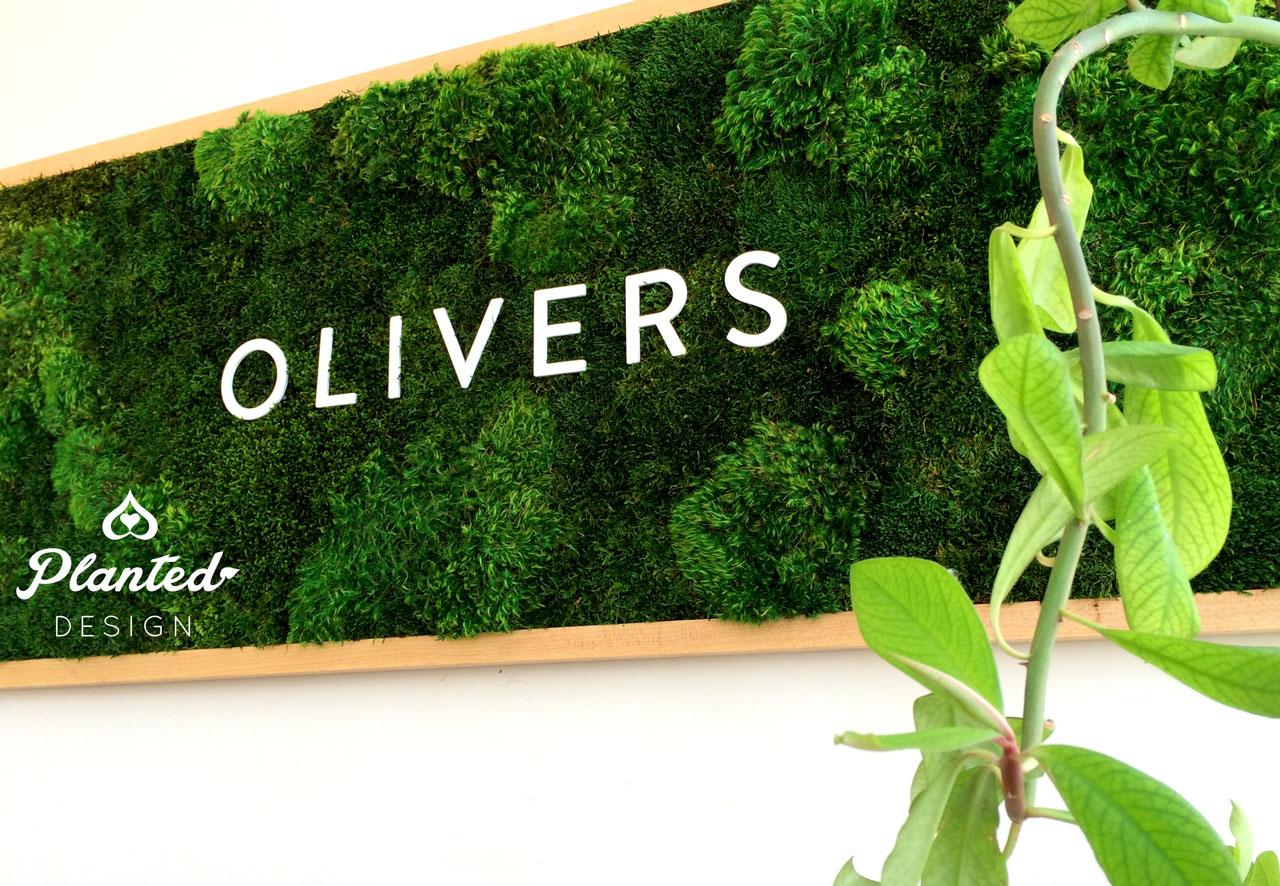 PlantedDesign-Moss-Wall-SF-Olivers-8.jpg