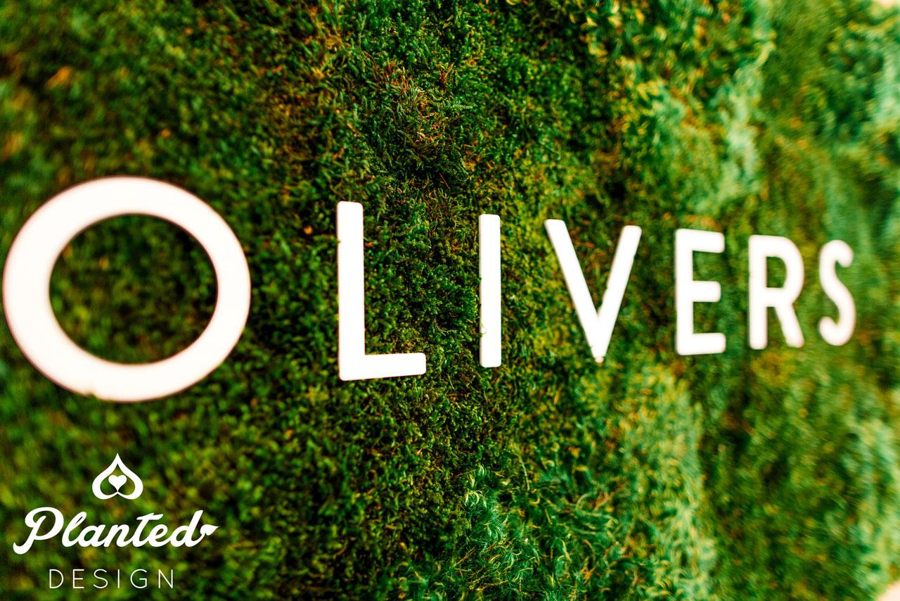 PlantedDesign-Moss-Wall-SF-Olivers-9.jpg
