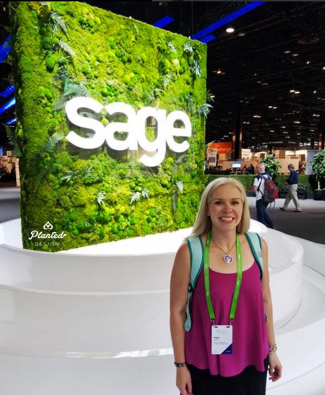 PlantedDesign-Moss-Wall-SF-Sage-1.jpg