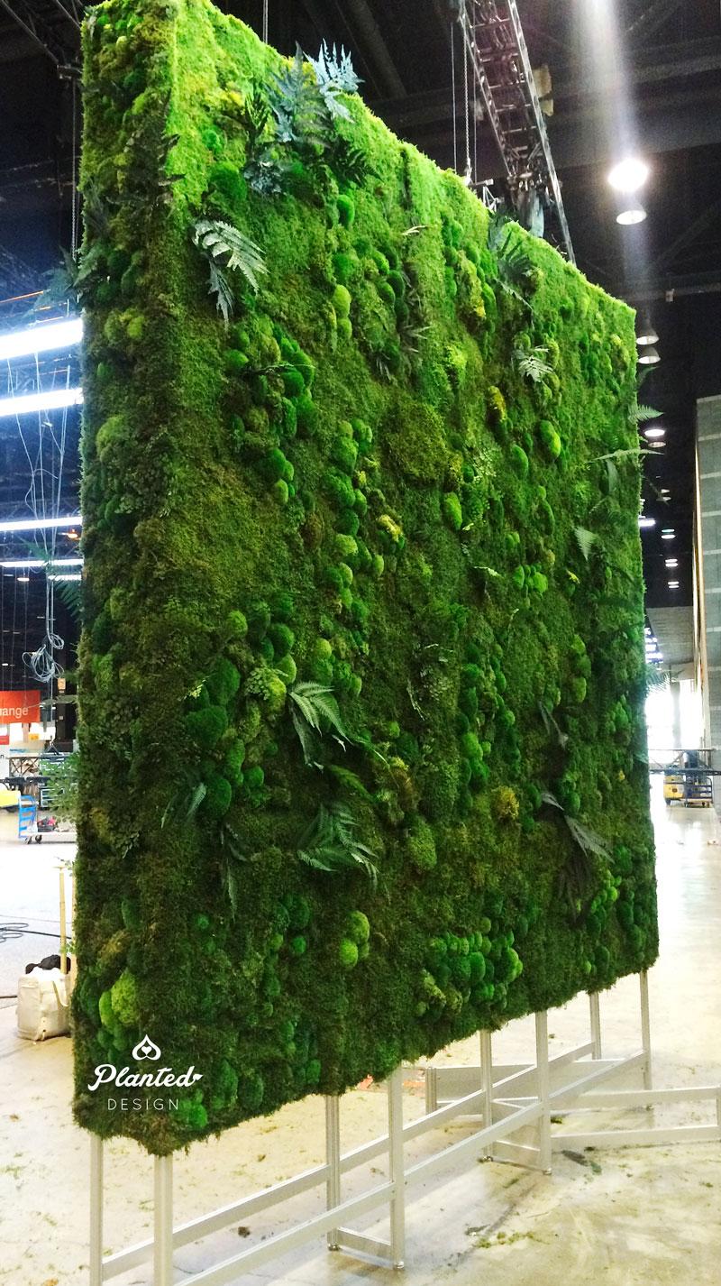 PlantedDesign-Moss-Wall-SF-Sage-12.jpg