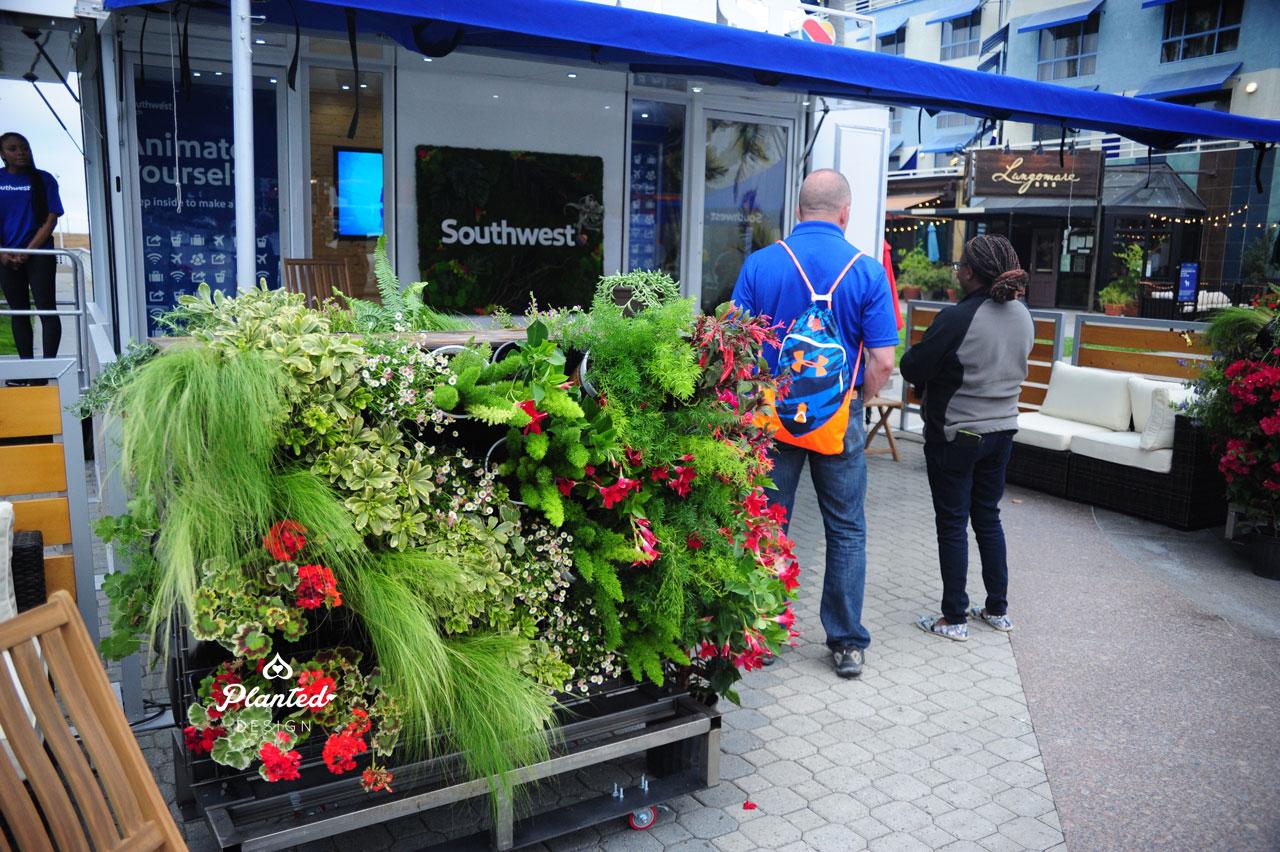 PlantedDesign-RentalLivingWall-SF-LivingSouthwest1.jpg