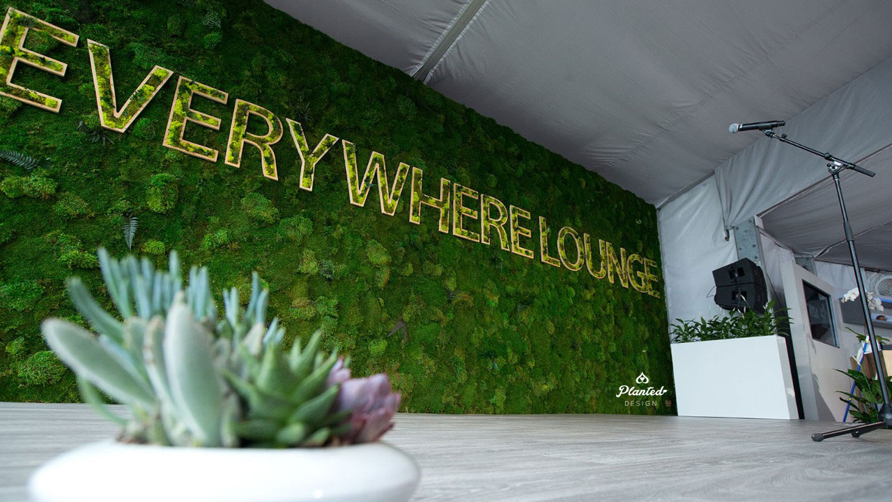 PlantedDesign-RentalMossWall-SF-Superbowl1.jpg