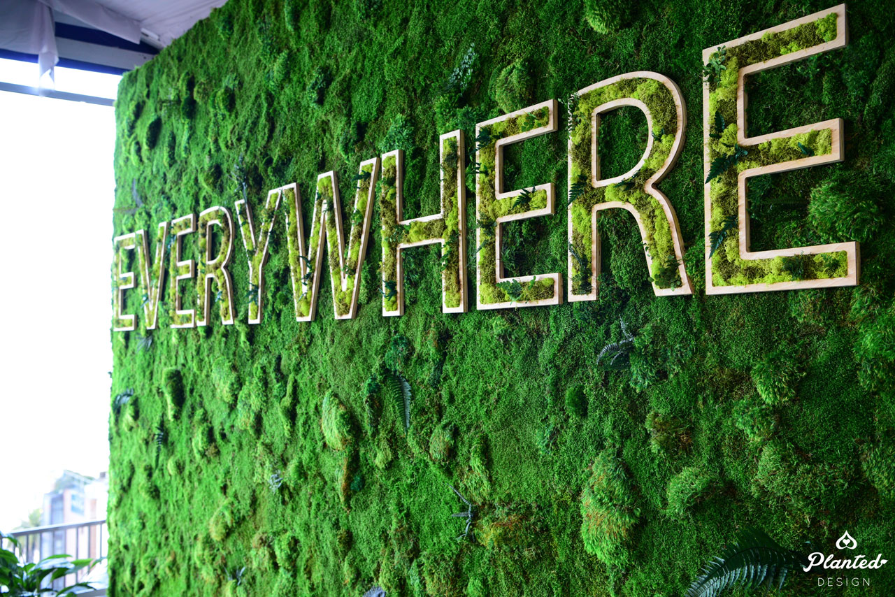 PlantedDesign-RentalMossWall-SF-Superbowl8.jpg