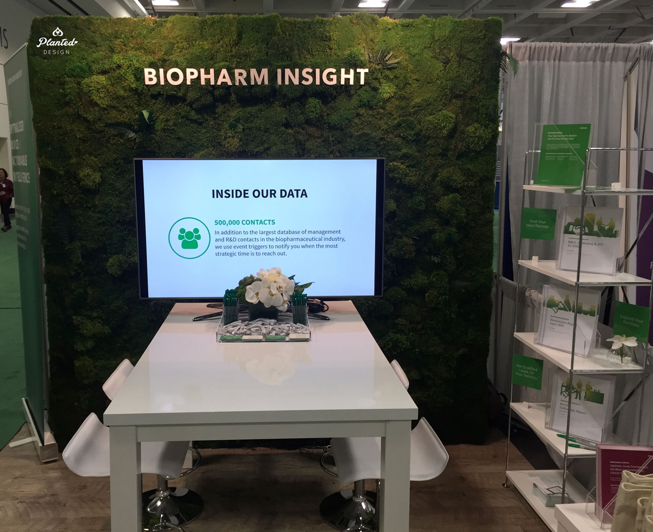 PlantedDesign-Moss-Wall-SF-BiopharmInsight1.jpg