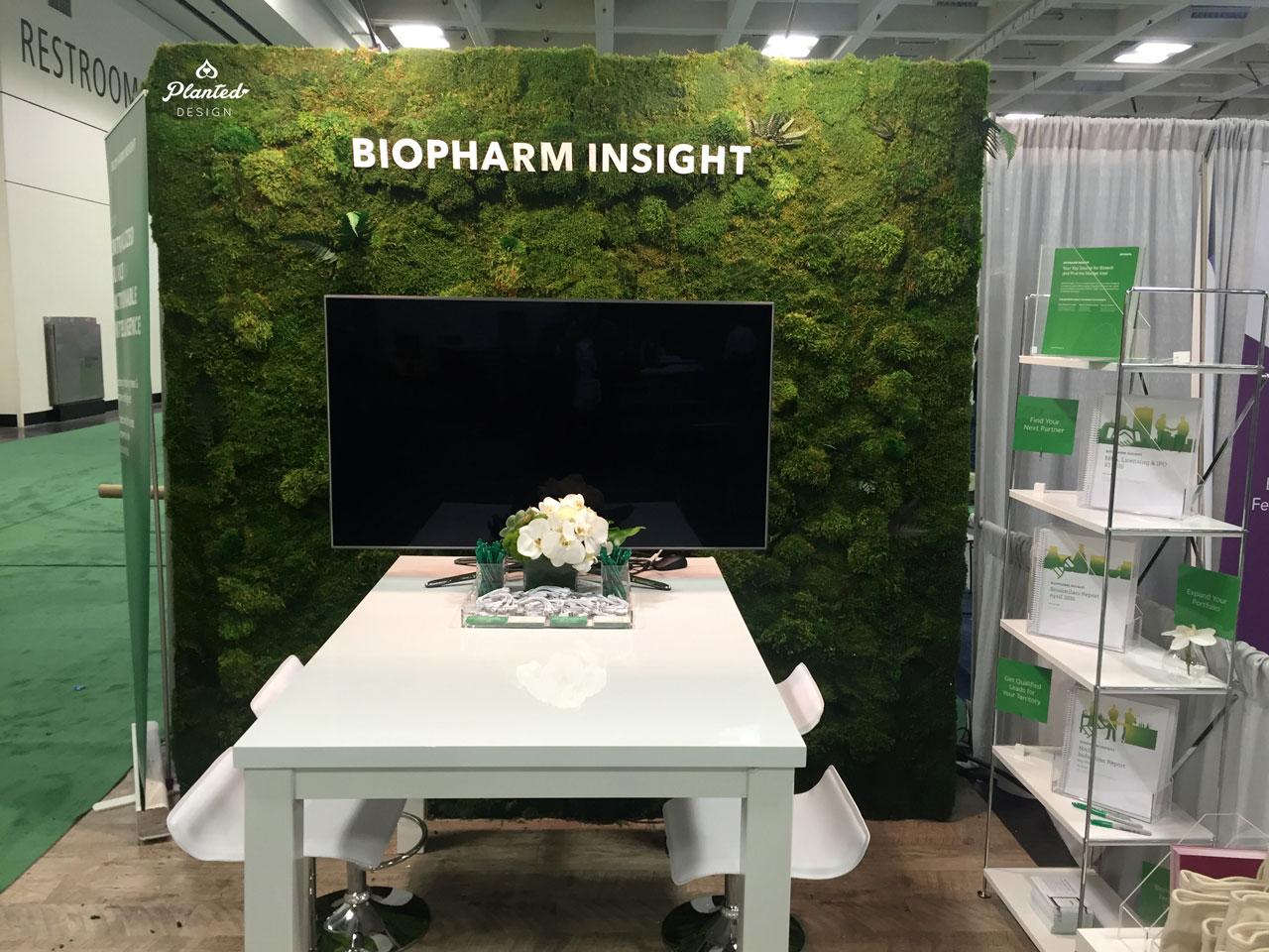 PlantedDesign-Moss-Wall-SF-BiopharmInsight2.jpg