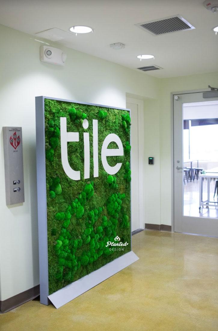 PlantedDesign-Moss-Wall-SF-Tile-3.jpg