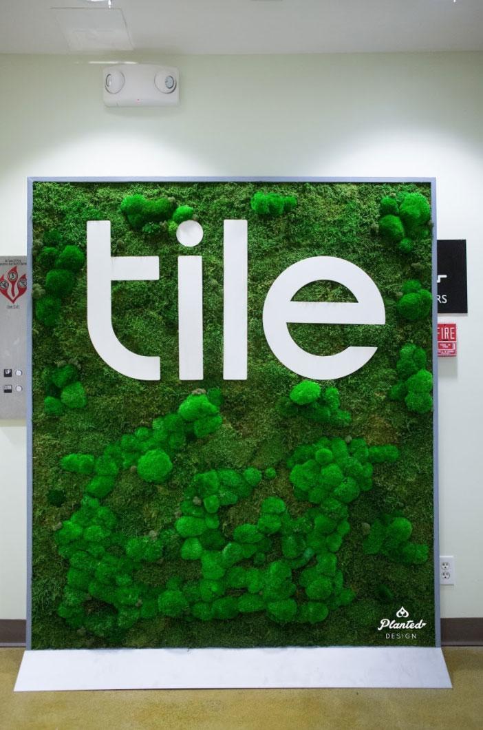 PlantedDesign-Moss-Wall-SF-Tile-7.jpg