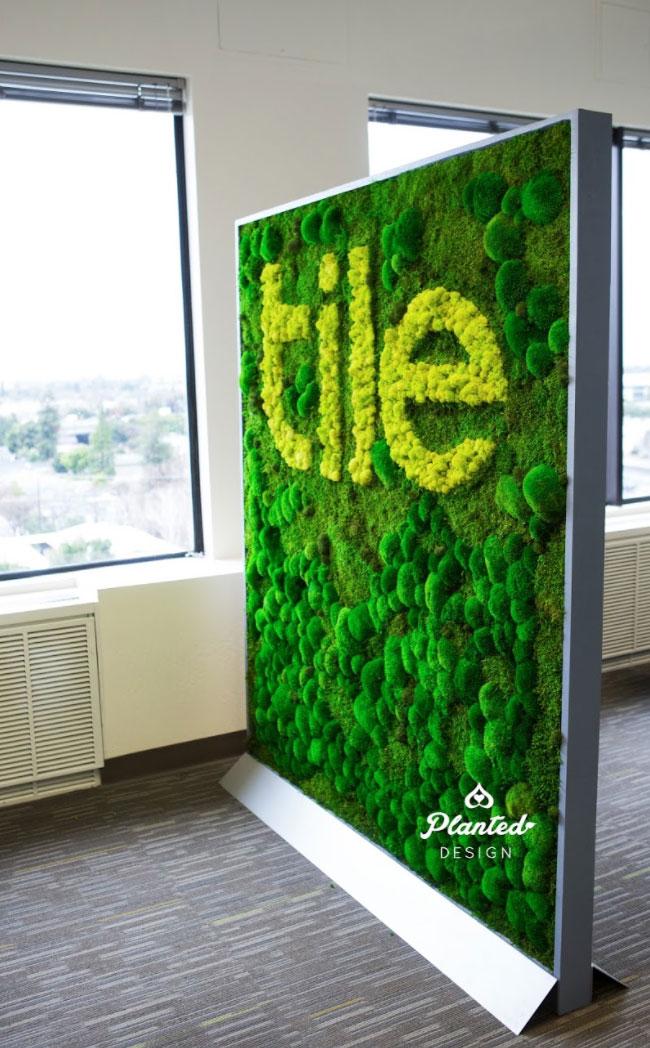 PlantedDesign-Moss-Wall-SF-Tile-8.jpg