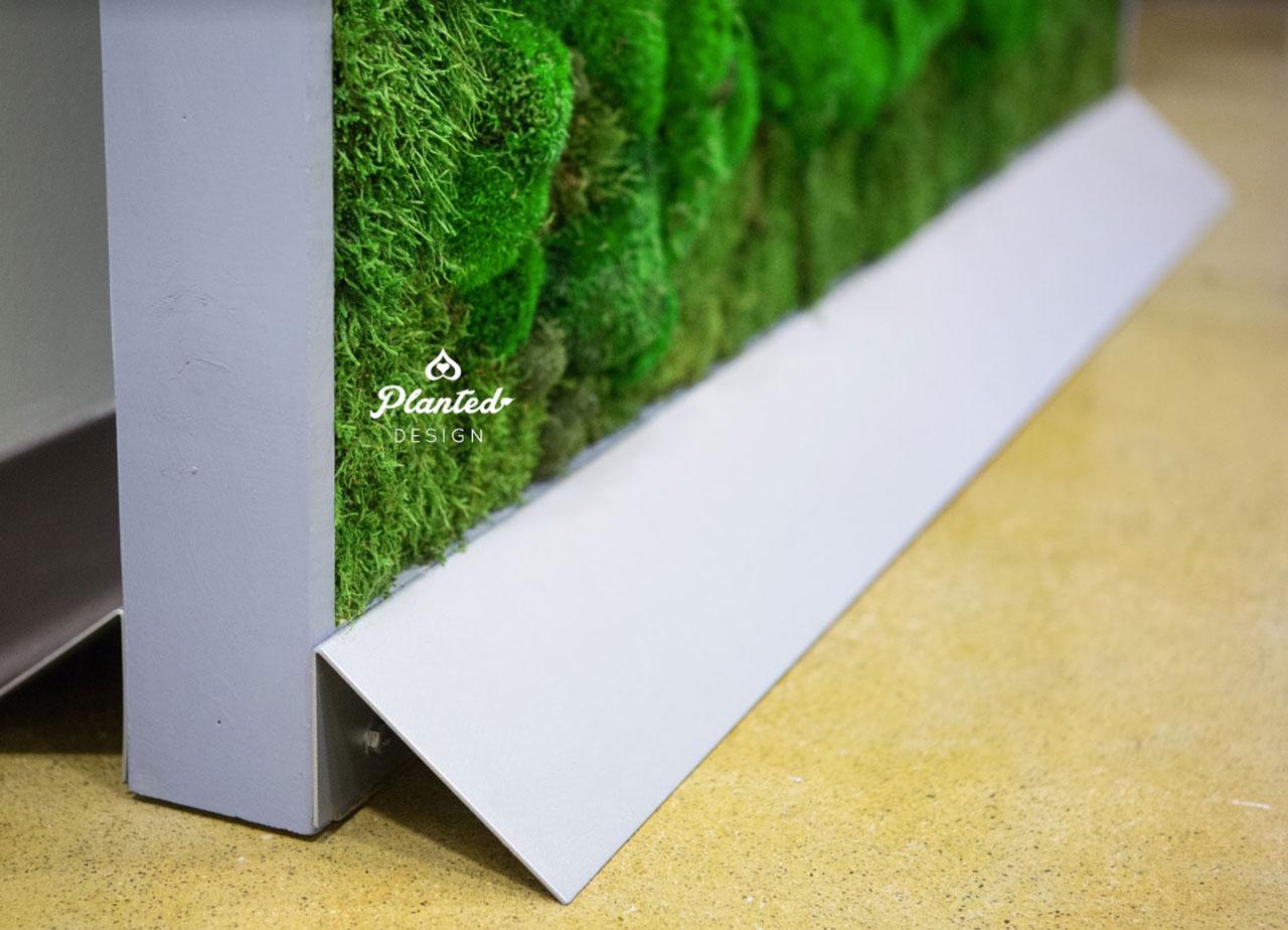 PlantedDesign-Moss-Wall-SF-Tile-5.jpg