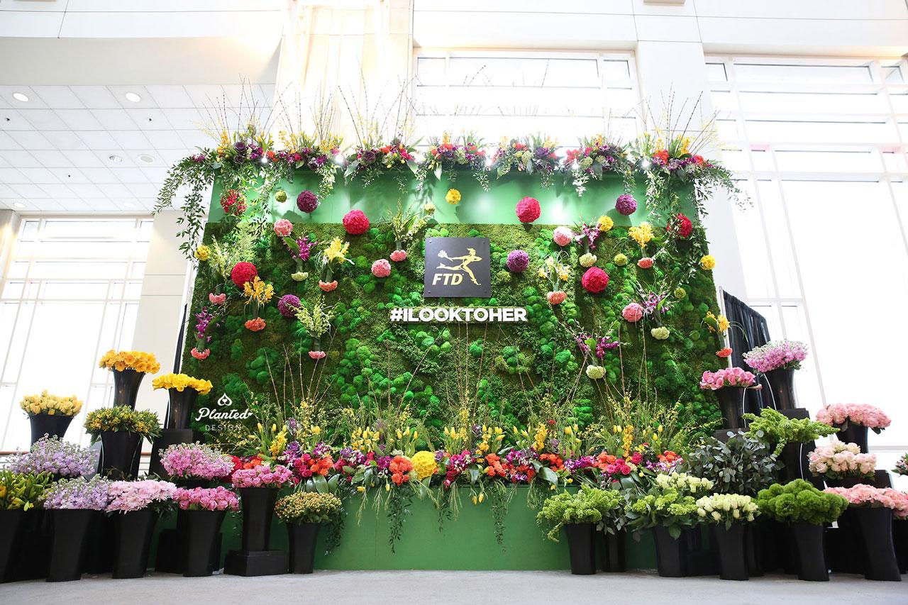 PlantedDesignMossWallRentalsPhiladelphiaFlowerShowFTLWebsite5.jpg
