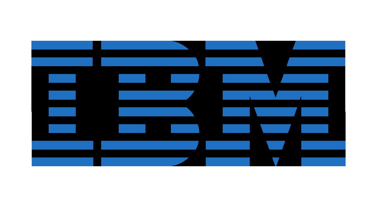 IBM-logo-blue.png
