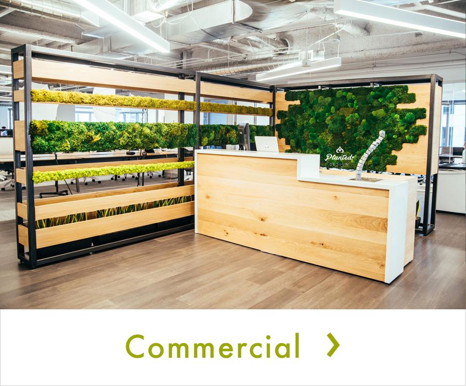 PlantedDesign-Moss-Wall-SF-ProsperWorks-2.jpg