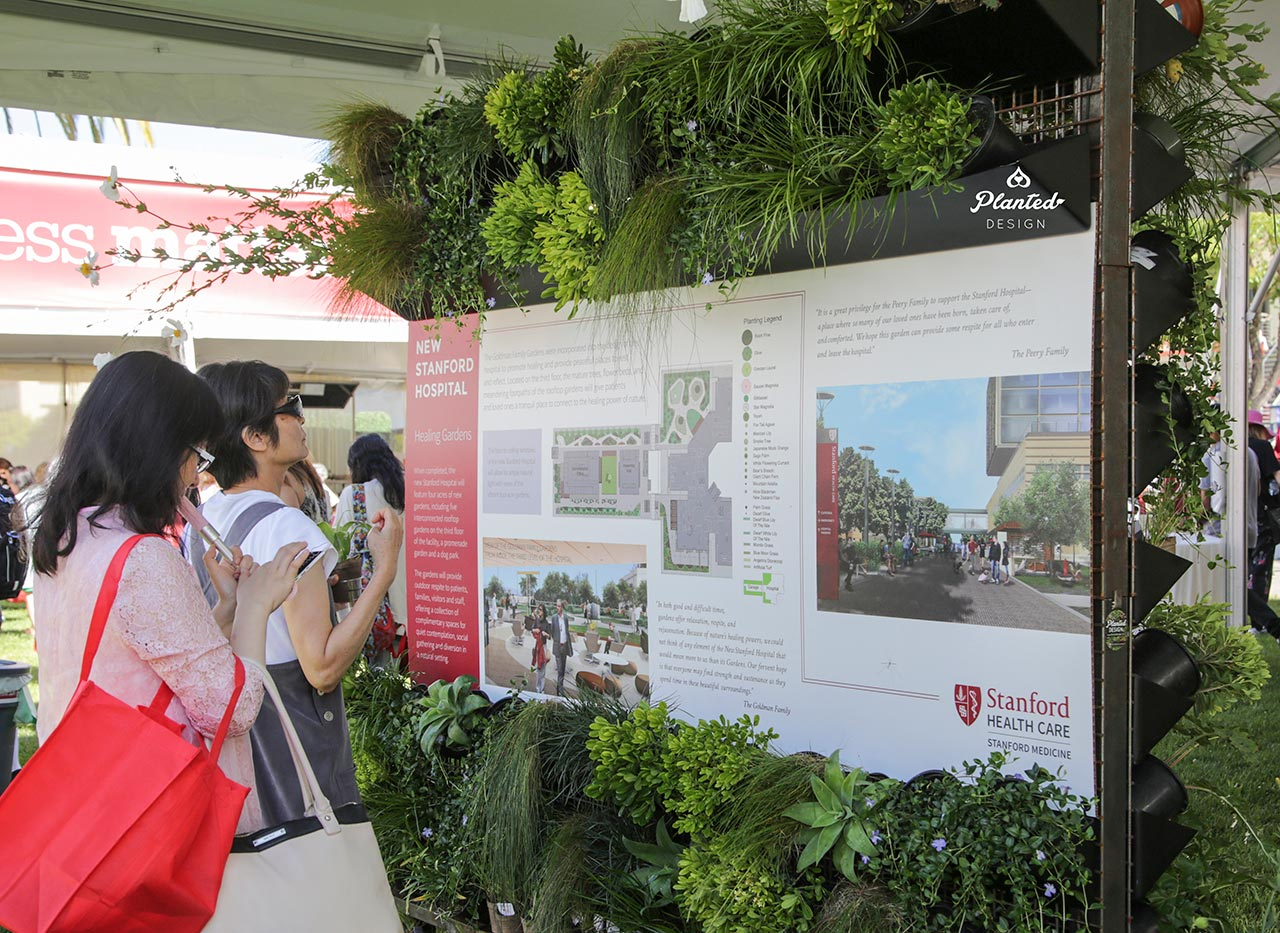 PlantedDesignRentalLivingWallEventAtStanfordUniversityPaloAlto-6,-plants,-moss-walls,-landscaping,-living-art,-ecofriendly,-environmental,-green,-sustainable,-nature,-outdoor-design,-flowers,-ferns,-grass,-succulents.jpg