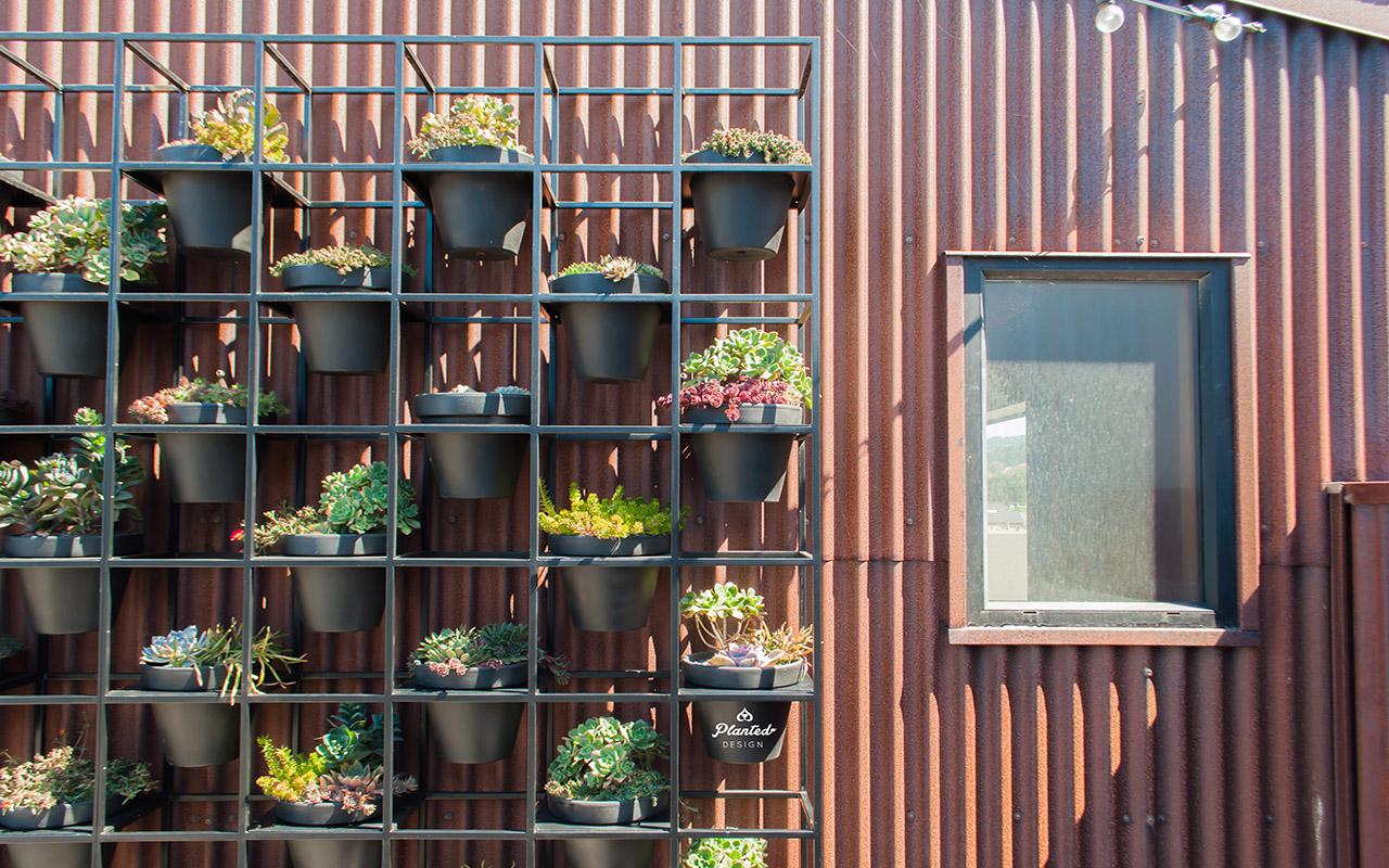 PlantedDesignLivingWallMetalModularGridRooftopResidentialSanFranciscoWeb8.jpg