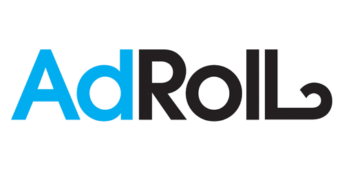 adroll-logo.png