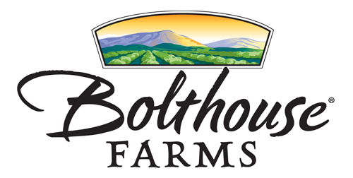 bolthouse-logo.png