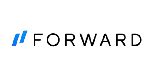 forward-logo.png