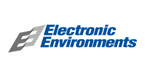 eec-logo.png