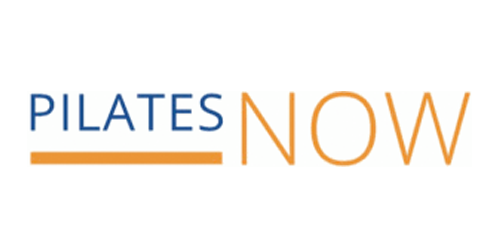 pilates-now-logo.png