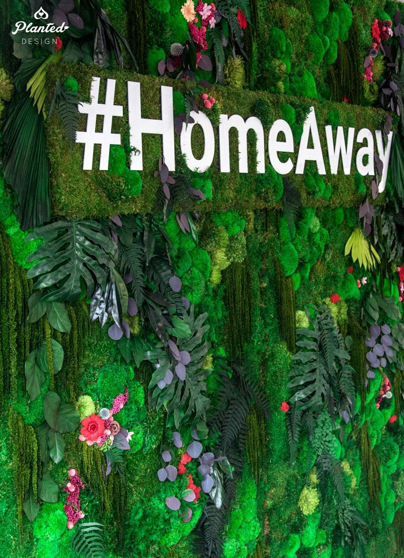BMFMedia-Homeaway.DeSomer2017-15Website.jpg