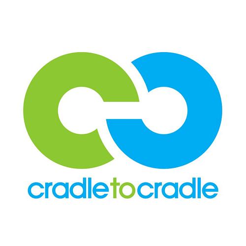 cradletocradle.png