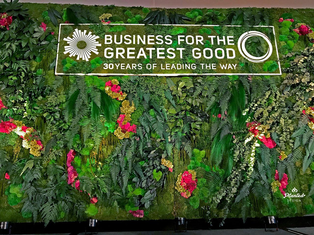 PlantedDesignSocialVentureNetworkMossStepandRepeatMossWall1431web.jpg