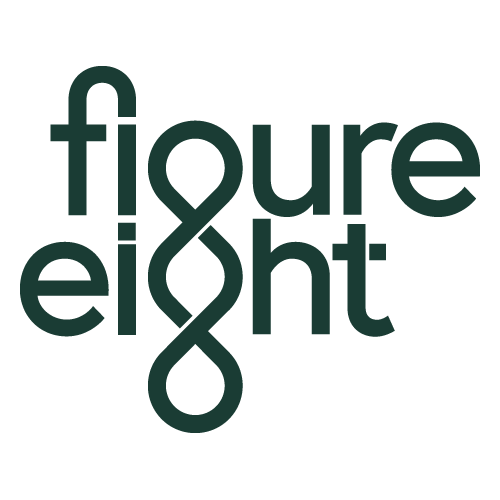 figure-eight-logo.png