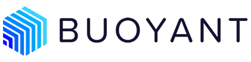 buoyant-logo.png