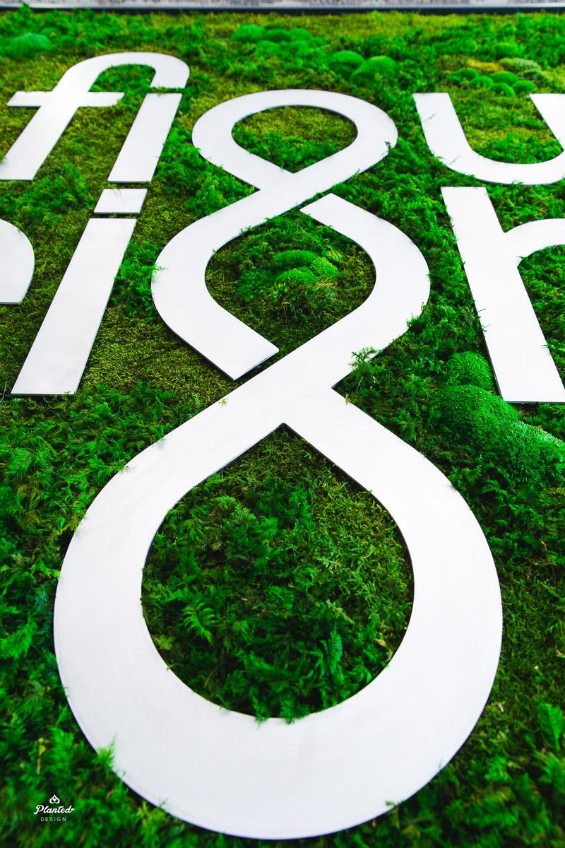 PlantedDesignMossLivingWallFigureEightMetalCustomPlantLogo_2627.jpg