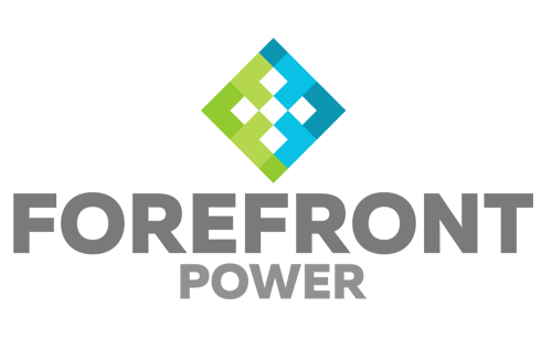 forefront-power-logo.png