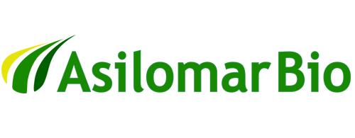 asilomar-logo.png
