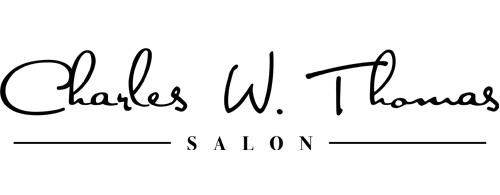 charles-thomas-logo.png
