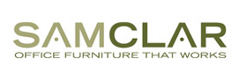 Sam-Clar-logo.jpg