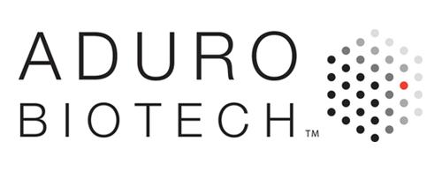 aduro-biotech-logo.png