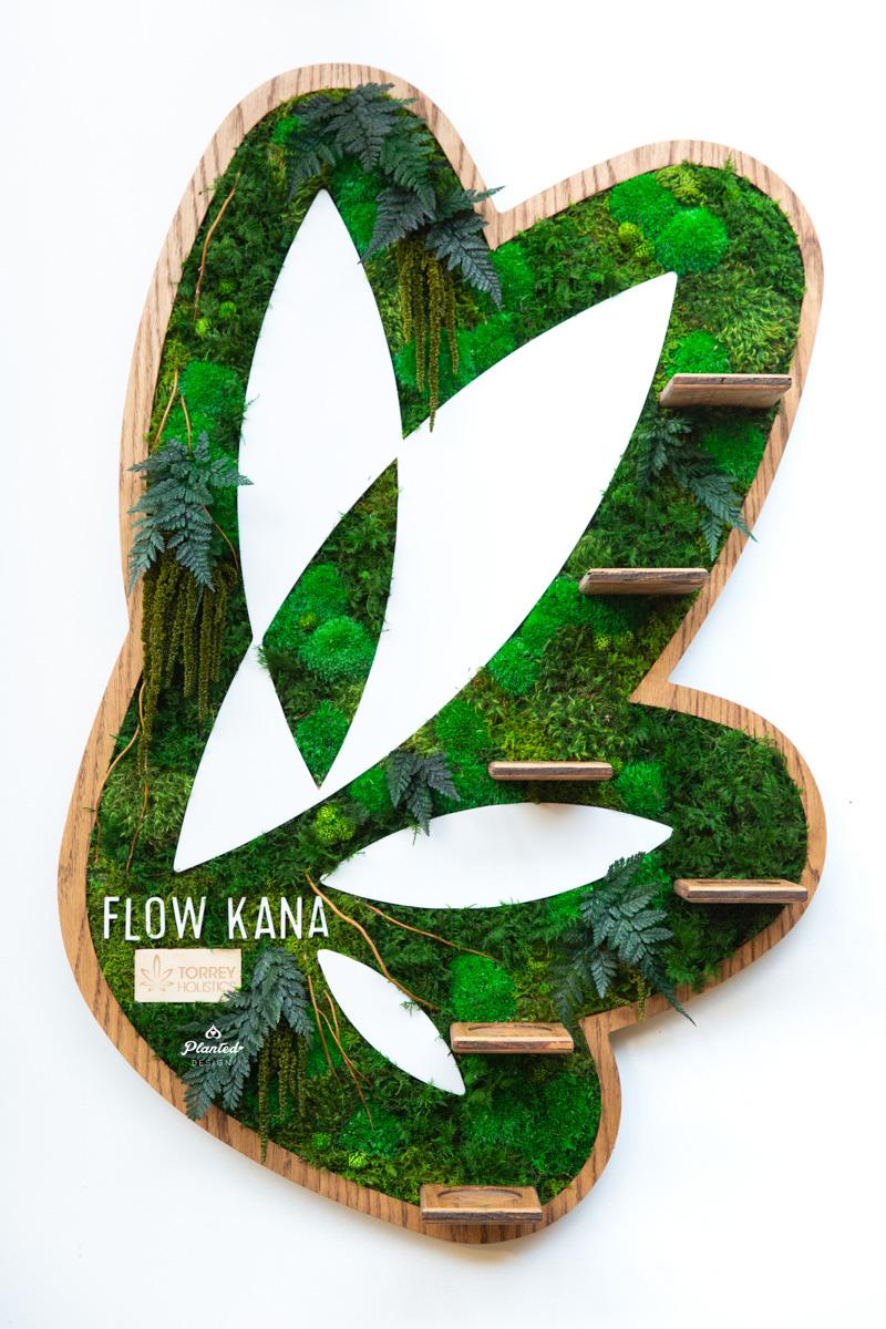 PlantedDesignCustomFlowKanaMossShelvingLogoDispensaryTorreyHolisticsPlantWall_2821.jpg