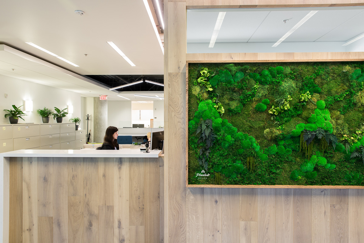 PlantedDesign_Moss_Frame_Ridge_Ventures_Reception_SanFrancisco_California_3874.jpg