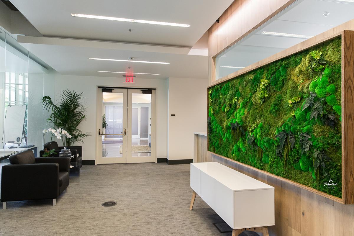 PlantedDesign_Moss_Frame_Ridge_Ventures_Reception_SanFrancisco_California_3945.jpg