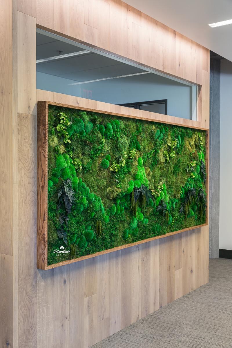 PlantedDesign_Moss_Frame_Ridge_Ventures_Reception_SanFrancisco_California_3853.jpg