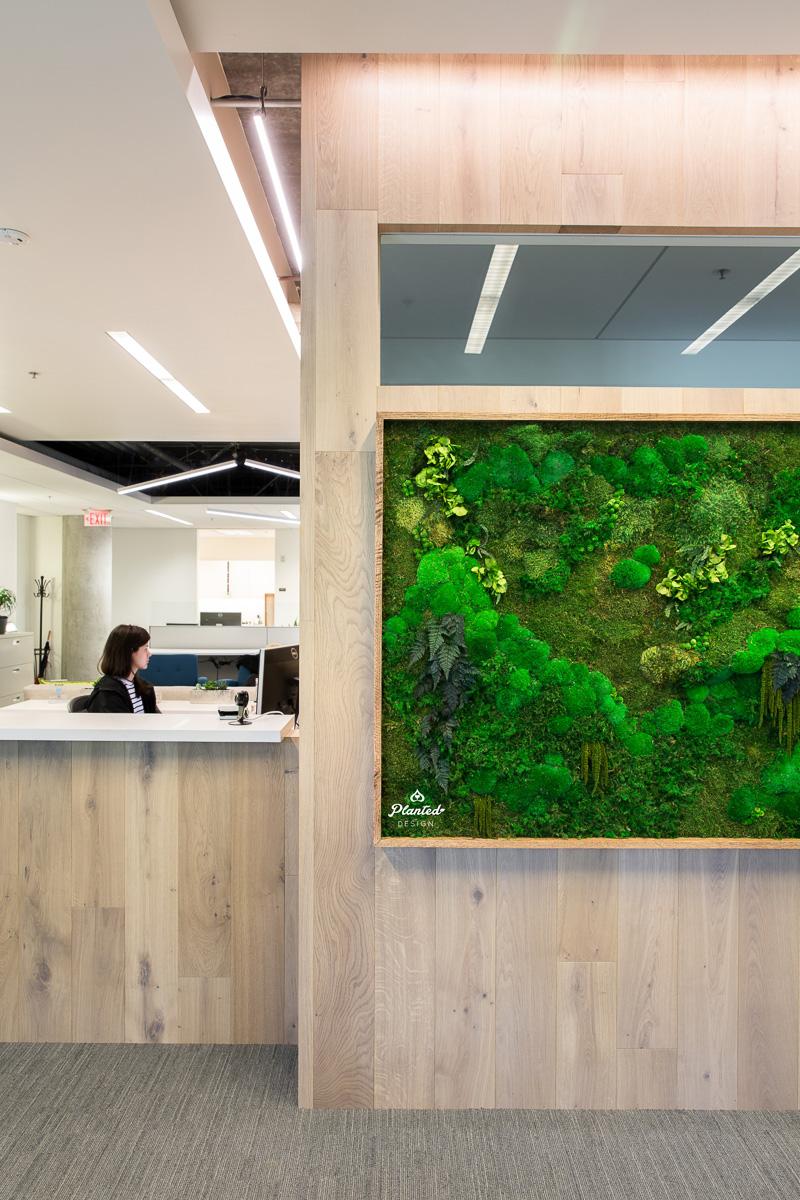 PlantedDesign_Moss_Frame_Ridge_Ventures_Reception_SanFrancisco_California_3865.jpg