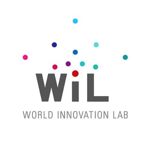 Wil-Logo.png
