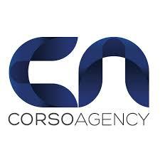 Corso Agency Logo Planted Design.jpg
