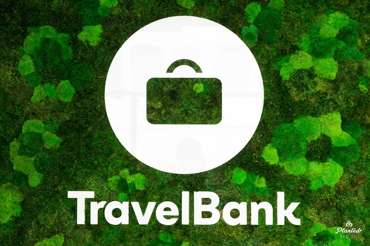 PlantedDesign_TravelBank_MossWall_SanFrancisco_California_Lobby_Reception_6314.jpg