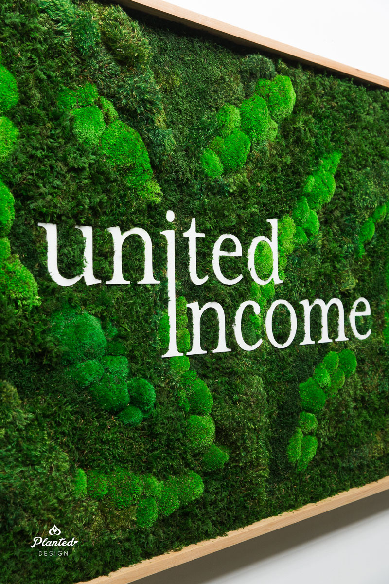 PlantedDesign_United_Income_MossWall_5592.jpg
