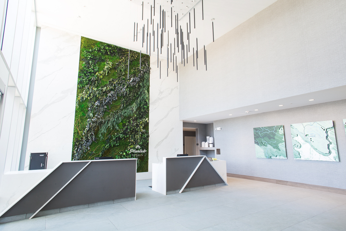 PlantedDesign_HotelTrio_MossWall_Healdsburg_California_5149.jpg