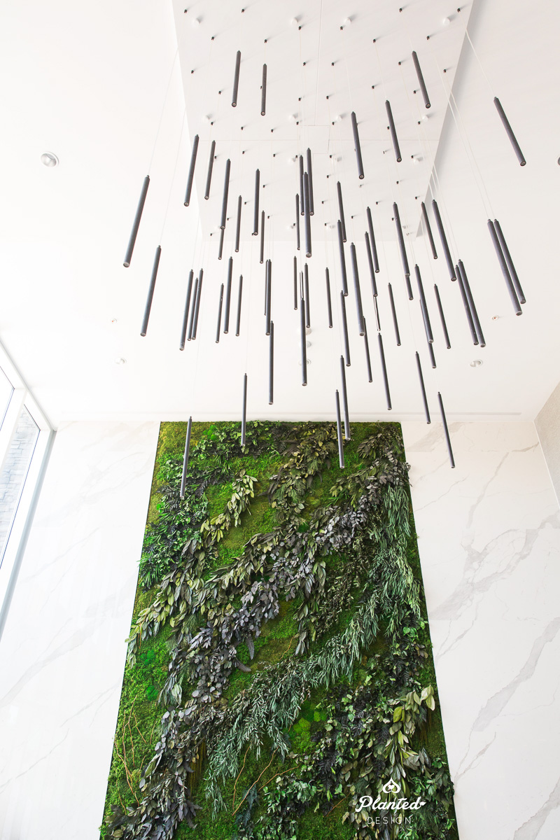 PlantedDesign_HotelTrio_MossWall_Healdsburg_California_5202.jpg