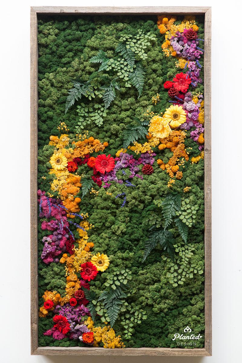 PlantedDesign_MossWall_Residential_Preserved_Flowers_5220.jpg