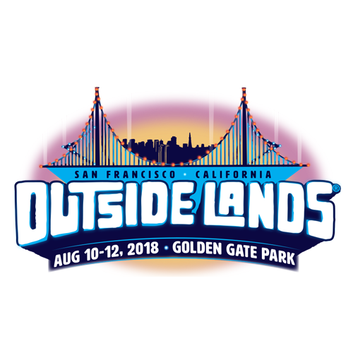 outside-lands.png