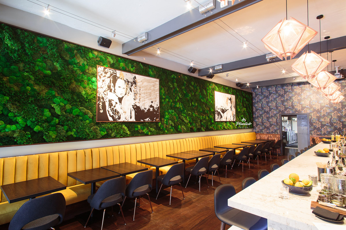 PlantedDesign_MossWall_Kaiyo_SanFrancisco_California_Restaurant_8209.jpg